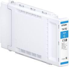 Epson Tintenpatronen C13T41R240 1