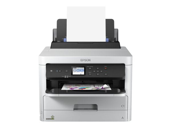 Epson Drucker C11CG06401 2