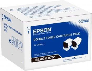 Epson Toner C13S050751 2