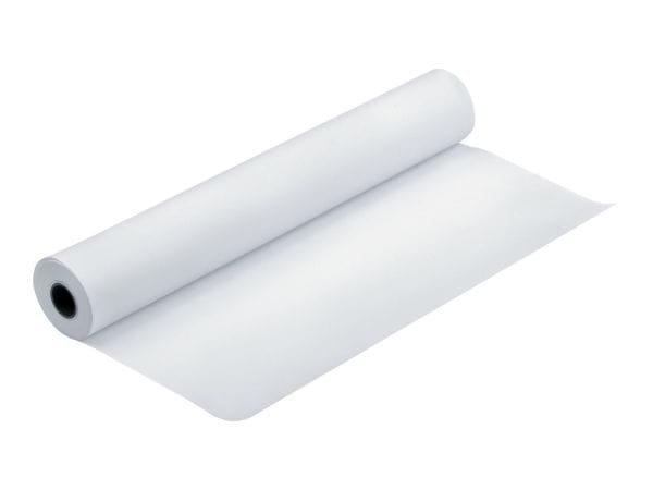 Epson Papier, Folien, Etiketten C13S045084 1