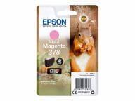Epson Tintenpatronen C13T37864010 1