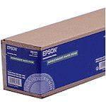 Epson Papier, Folien, Etiketten C13S041385 2