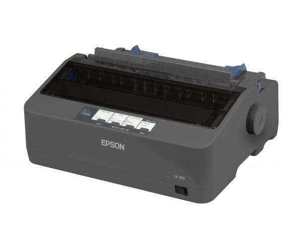 Epson Drucker C11CC24031 2