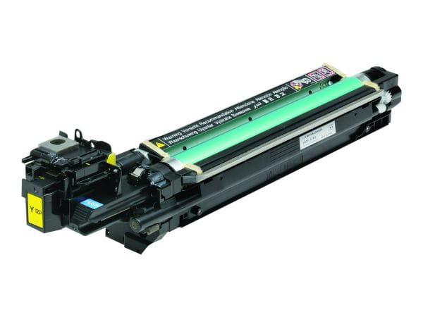 Epson Zubehör Drucker C13S051201 3