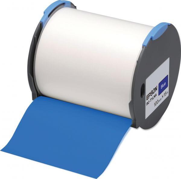 Epson Papier, Folien, Etiketten C53S633005 1