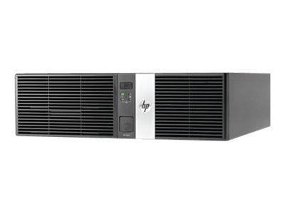 HP Komplettsysteme Y6A53EA#ABD 1