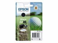 Epson Tintenpatronen C13T34714010 3