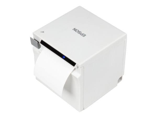 Epson Drucker C31CE95111 1