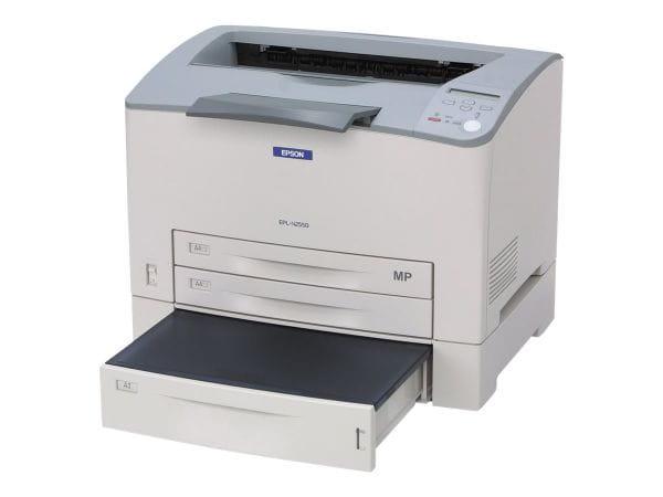 Epson Drucker C11C649001BY 1