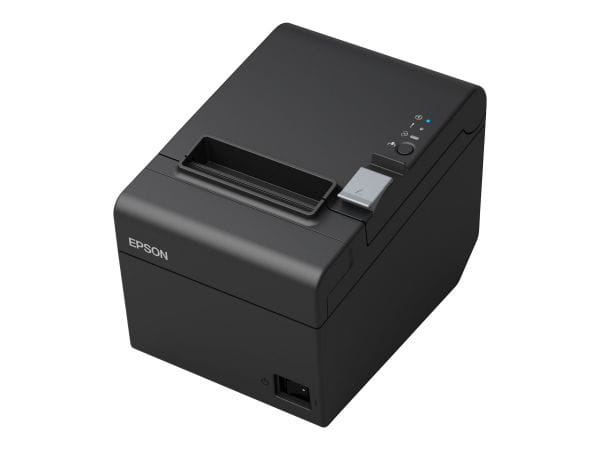 Epson Drucker C31CH51011 3