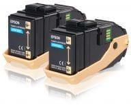 Epson Toner C13S050608 3