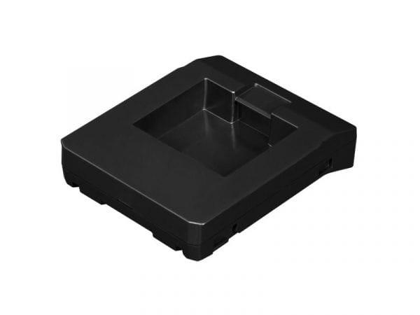 Epson Zubehör Drucker C32C881001 1