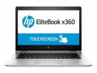 HP Notebooks Z2W73EA#ABU 3