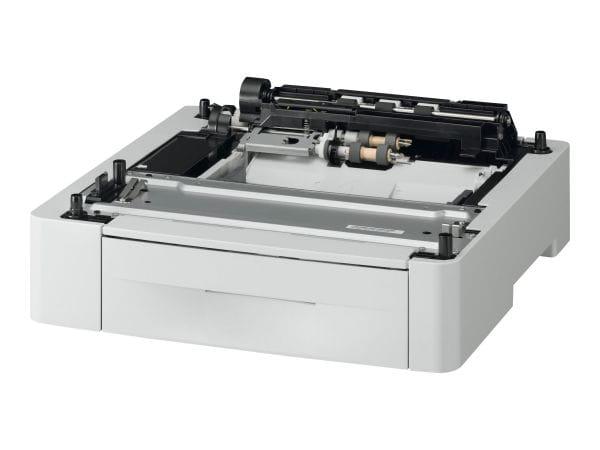 Epson Zubehör Drucker C12C802771 1