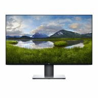 Dell TFTs DELL-U3219Q 1