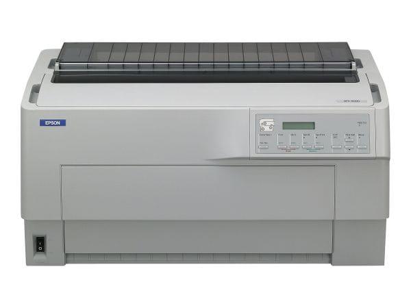 Epson Drucker C11C605011A3 2