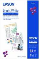 Epson Papier, Folien, Etiketten C13S041749 2