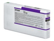 Epson Tintenpatronen C13T913D00 1
