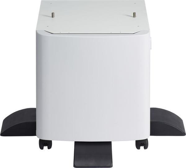 Epson Zubehör Drucker C12C932671 1