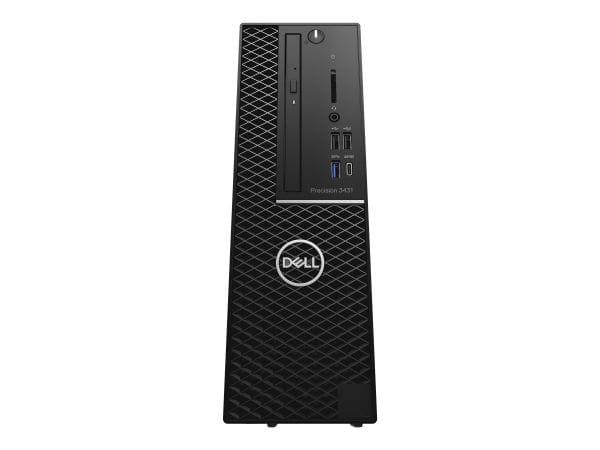 Dell Komplettsysteme WKVY3 2