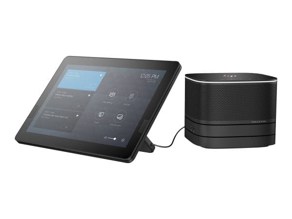 HP Komplettsysteme 3KQ68EA#ABD 1