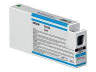 Epson Tintenpatronen C13T824200 1
