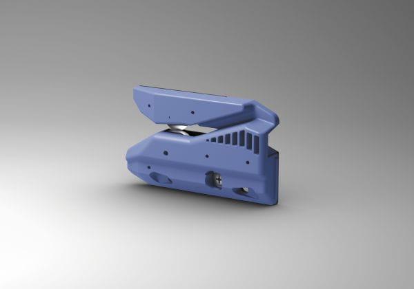 Epson Zubehör Drucker C13S902007 1