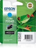 Epson Tintenpatronen C13T05424010 2