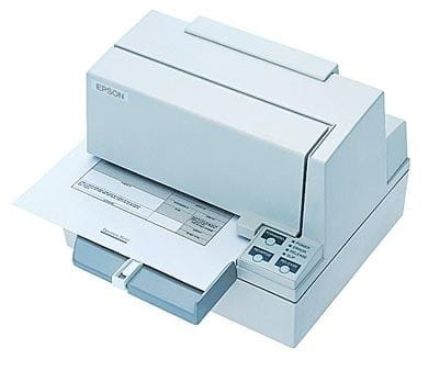 Epson Drucker C31C196112 5