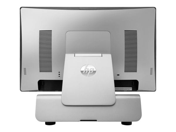 HP Komplettsysteme T0F13EA#ABD 5