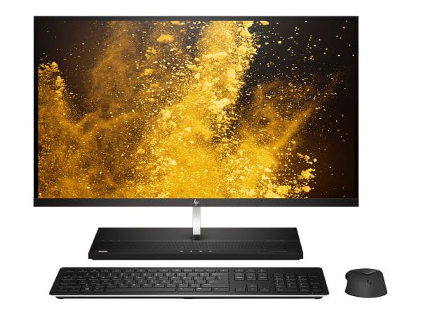 HP Komplettsysteme 4PD88EA#ABD 4