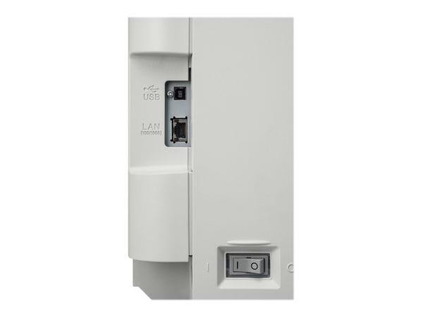 Epson Drucker C11CE09401BW 4