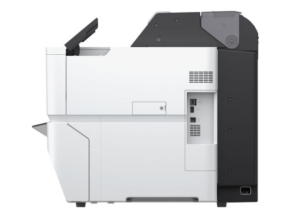 Epson Drucker C11CF85302A0 3