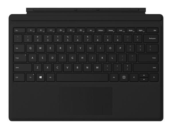 Microsoft Eingabegeräte GK3-00005 1