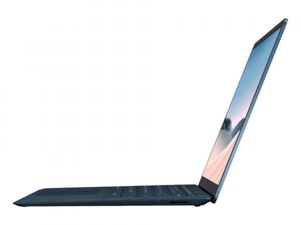 Microsoft Notebooks PKU-00046 5