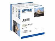 Epson Tintenpatronen C13T74414010 1