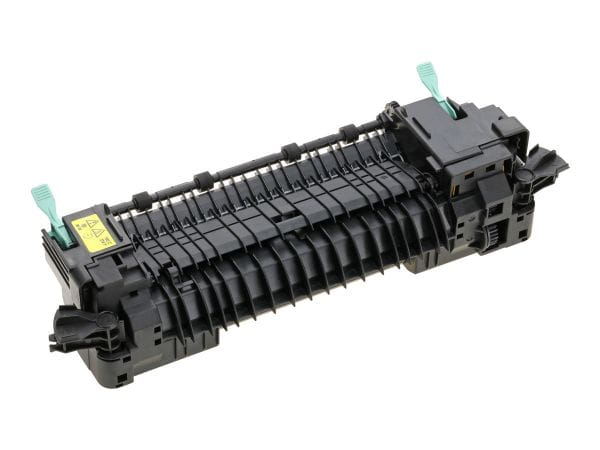 Epson Zubehör Drucker C13S053025 2
