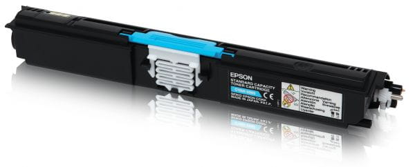 Epson Toner C13S050560 1