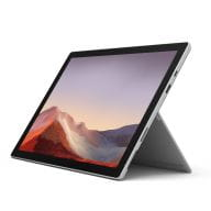 Microsoft Tablet-PCs PVR-00003 1