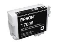Epson Tintenpatronen C13T76084010 2