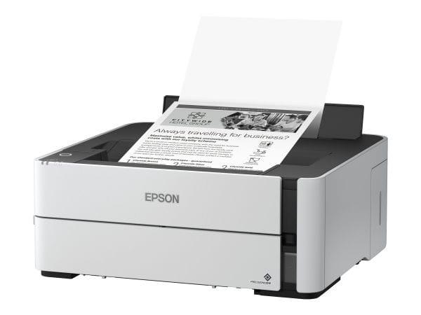 Epson Drucker C11CG26402 1