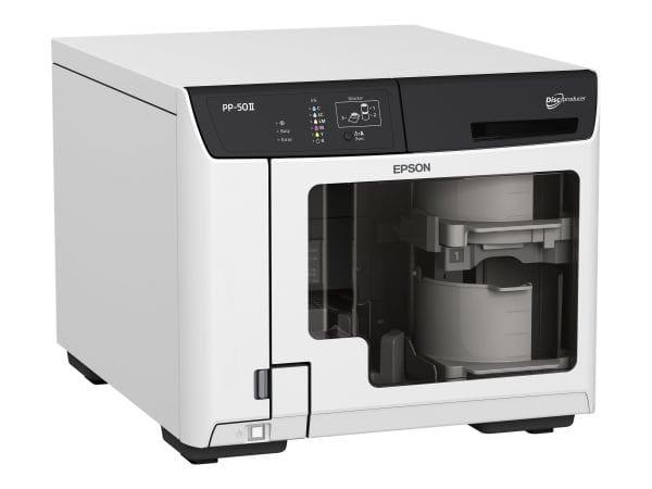 Epson Drucker C11CH41021 5