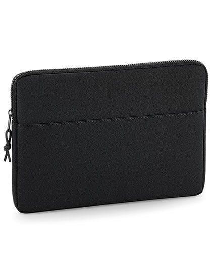 """Essential 13"""" Laptop Case Black"""