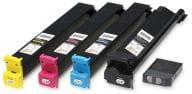 Epson Toner C13S050476 2