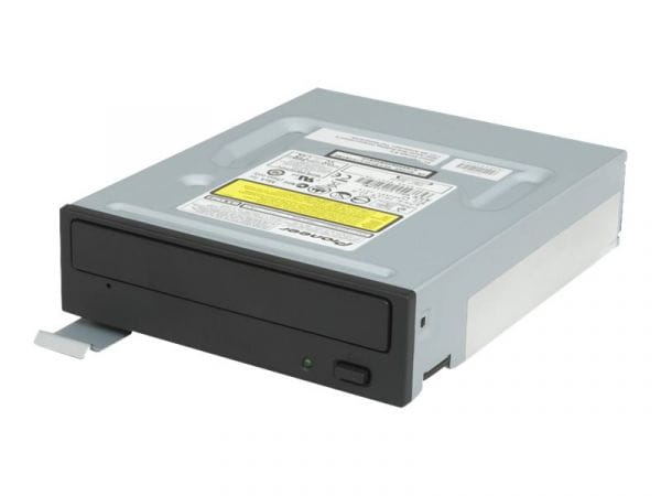 Epson Zubehör Drucker C32C892010 3