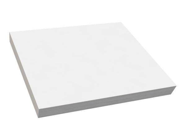 Epson Papier, Folien, Etiketten C13S041718 1