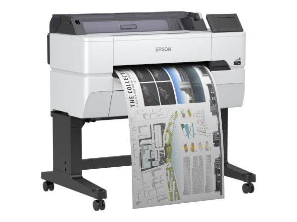 Epson Drucker C11CF85301A0 3