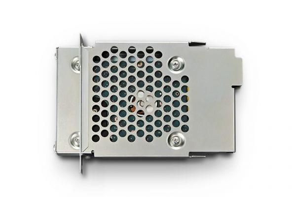 Epson Zubehör Drucker C12C843911 1