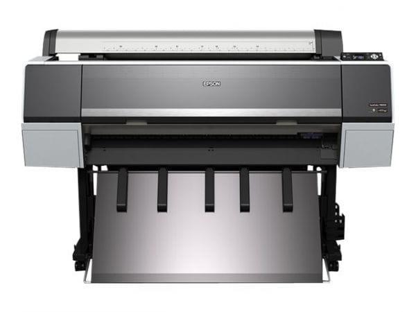 Epson Drucker C11CE42301A2 5