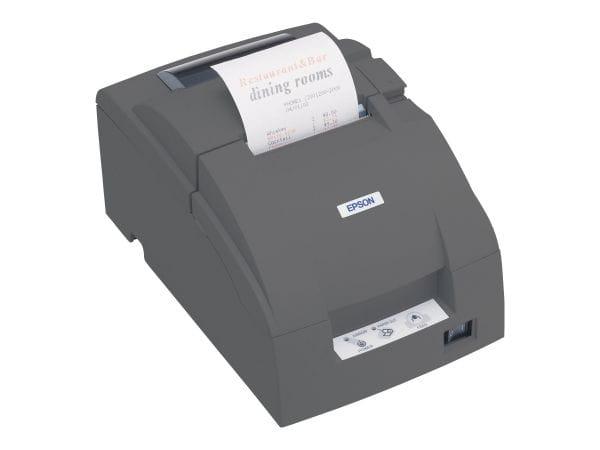 Epson Drucker C31C518052 5